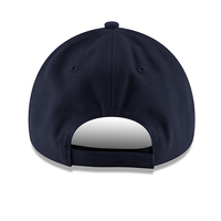 Newera6xchamps940cap3