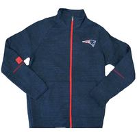 411252fbc Mens - Jackets - Patriots ProShop