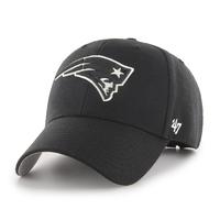 '47 MVP Wool Cap-Black