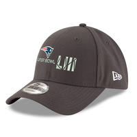 Super Bowl LIII 9Forty Cap