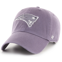Ladies 47 Iris Clean Up Cap