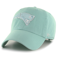 Ladies 47 Tiffany Clean Up Cap