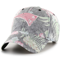 Ladies 47 Stigma Floral Cap
