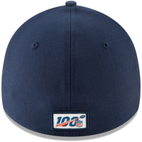 2019newera3930flexdraftcap4
