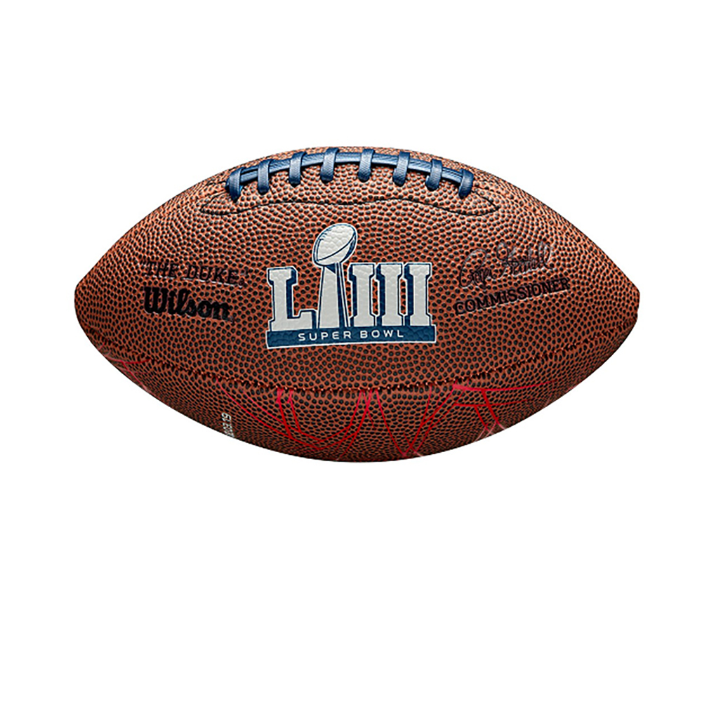 Sb53softtouchminiball