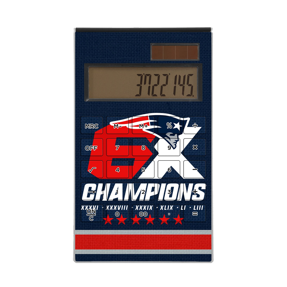 6xchampscalculator