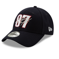 New Era Rob Gronkowski Signature 9Forty Cap