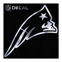 Metallicalogodecal