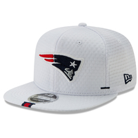 New Era 2019 Training 9Fifty Snap Cap