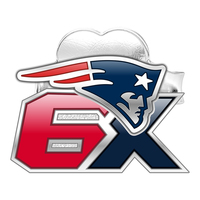 Sb53jostensmixmatchearrings1