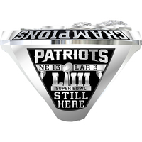 Sb53jostenspaperweightside2