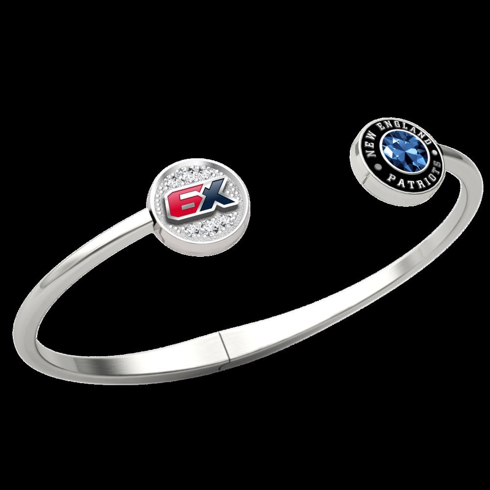 Fan bracelet5 ne027
