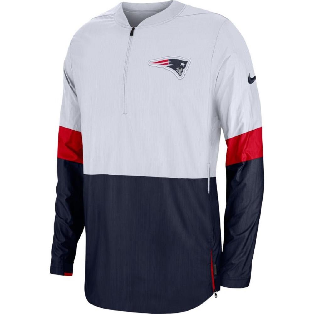 Nike19lwcoachesjacket