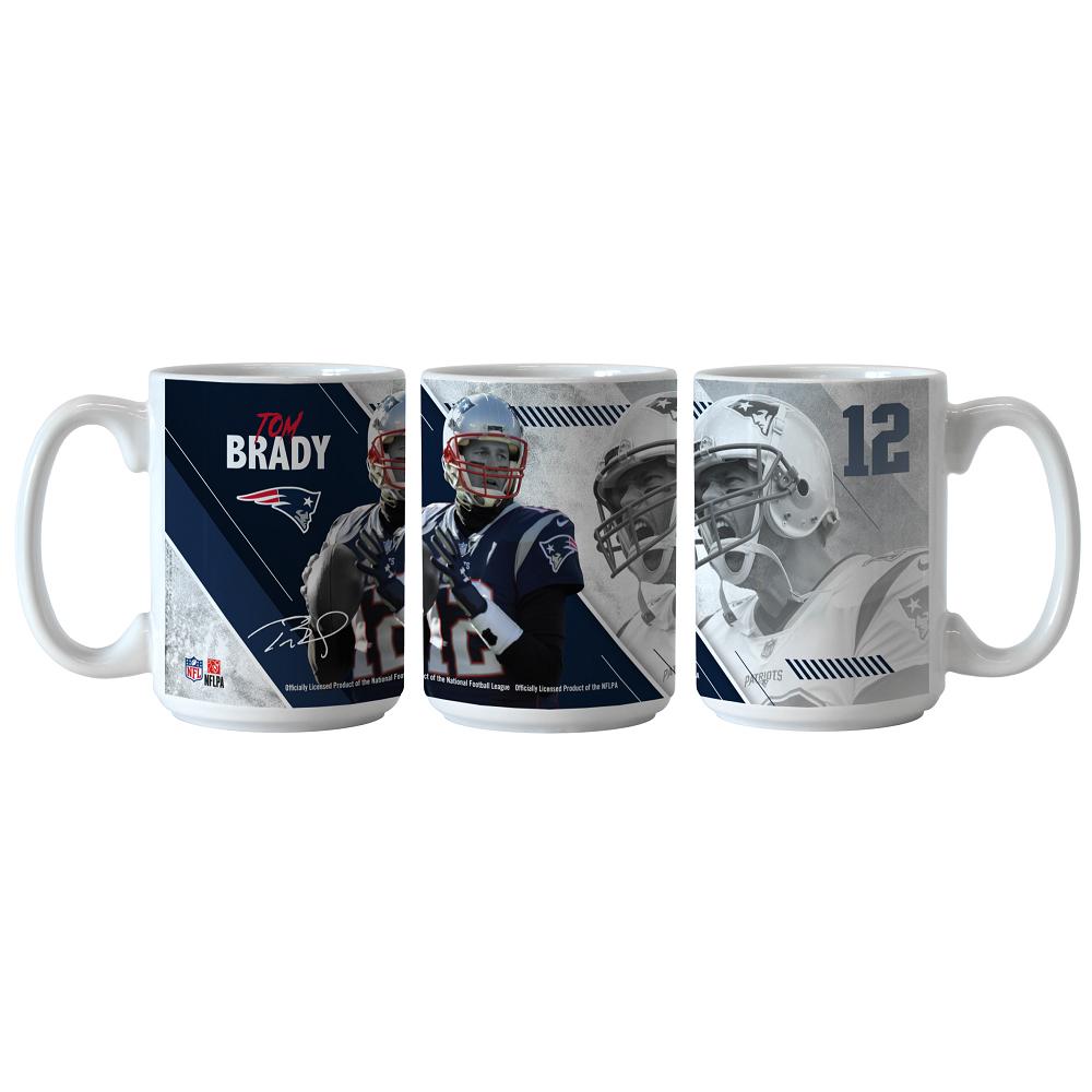 Bradycoffeemug