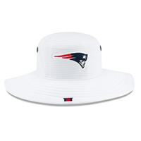 New Era 2019 Training Panama Bucket Hat