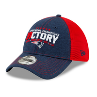 New Era Victory 39Thirty Flex Cap