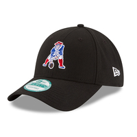 New Era Throwback League Cap