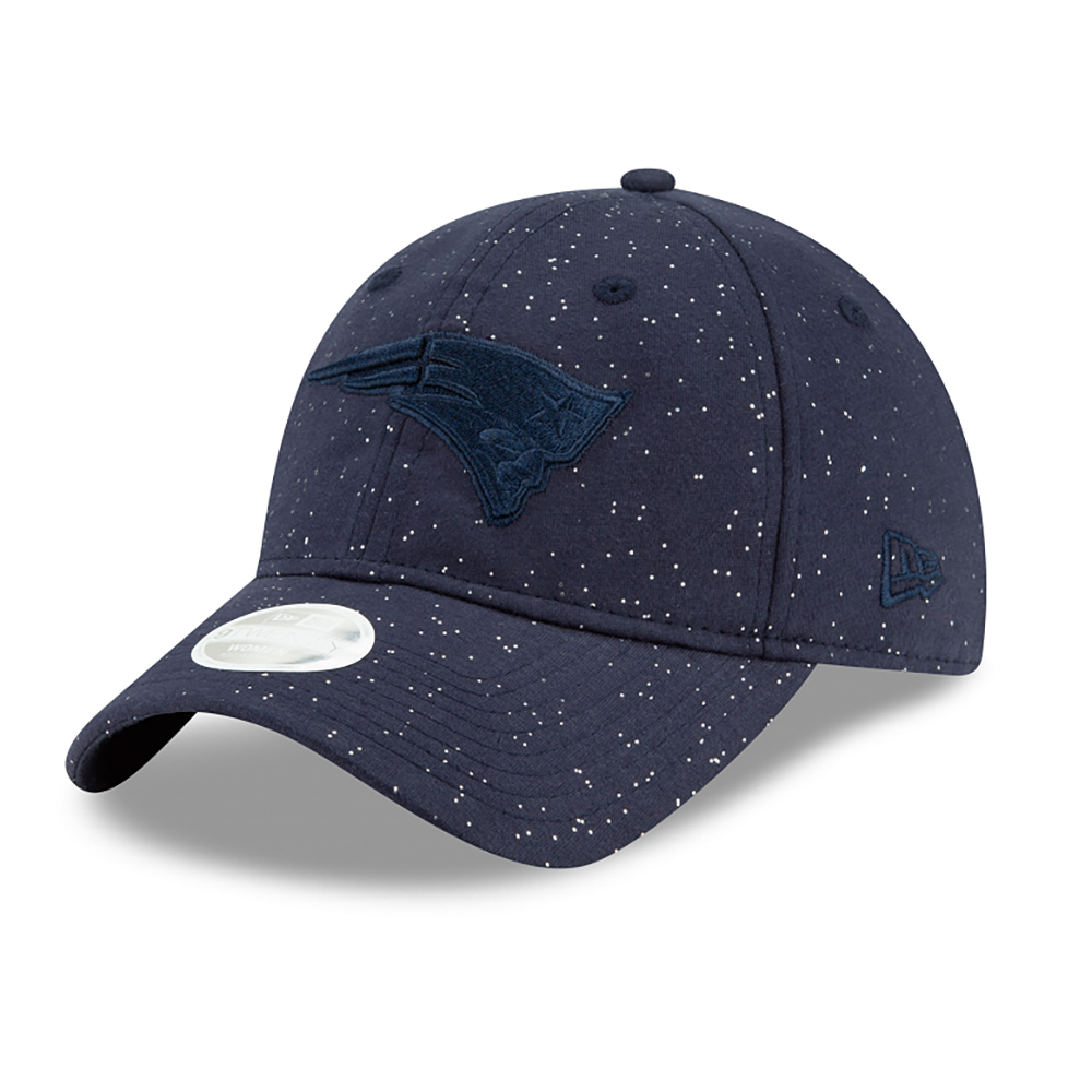Ladies New Era Sparkle 9Twenty Cap