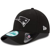 New Era The League 9Forty Cap