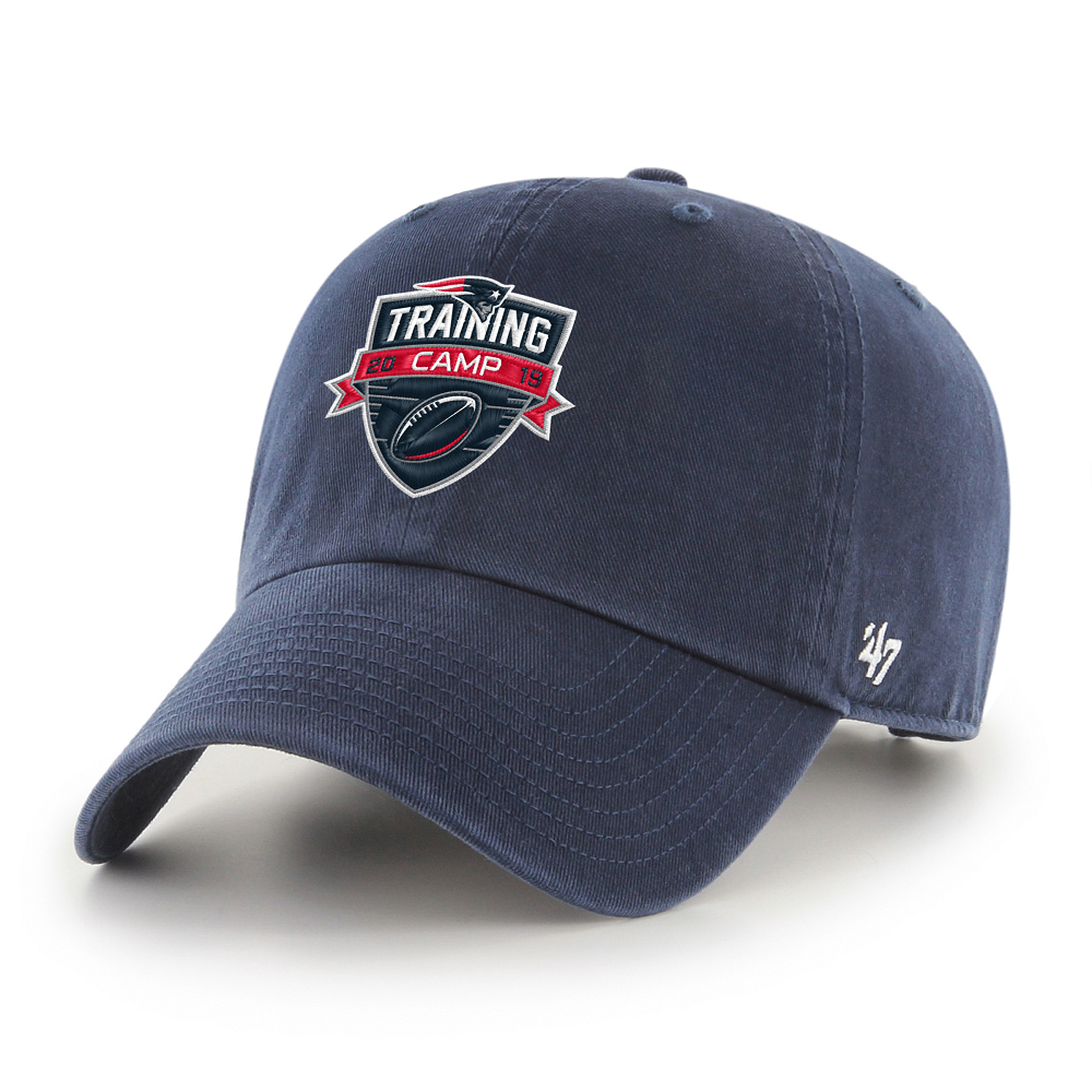 2019 '47 Training Camp Slouch Cap