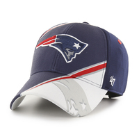 Youth '47 Visor Shadow Cap