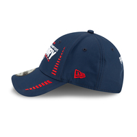 New Era Victory 9Forty Cap