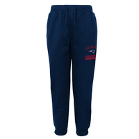 Youth Jogger Pants