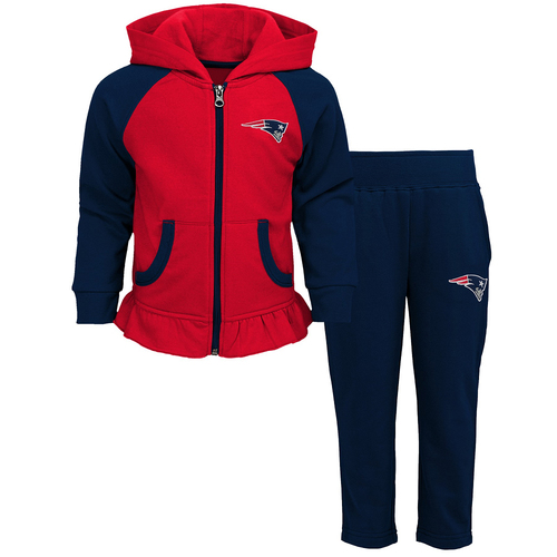 hot sale online f6291 bd7c8 Kids - Patriots ProShop