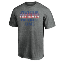Fanatics Throwback Retro Tee