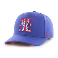 '47 Throwback Crop Shadow MVP Cap