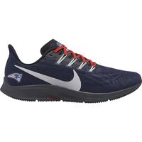 Nikeairzoompegasus1