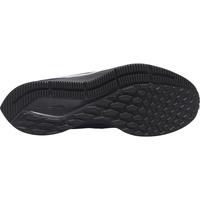Nikeairpegasus3