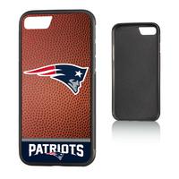 Pigskin Phone Case Cover IPhone 7/8