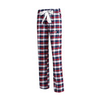 Ladies Piedmont Flannel Pants