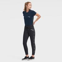 Ladiesdknyjoggingpants2