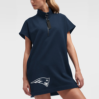 Ladies DKNY Donna Dress-Navy
