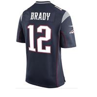 Bradygameback 1