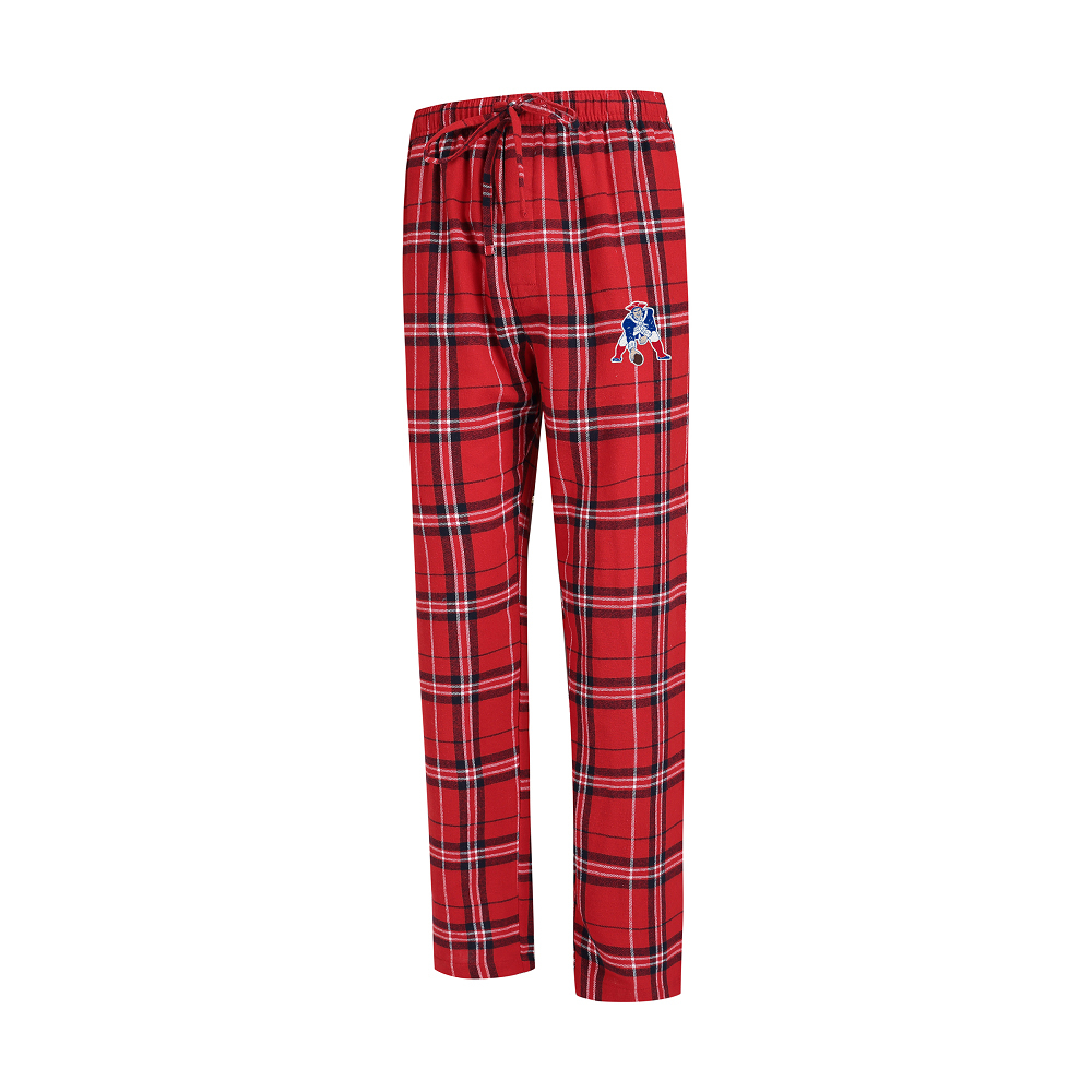 Throwback Hillstone Flannel Pants