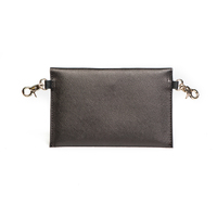 Cuce Huddle Up Hip Bag