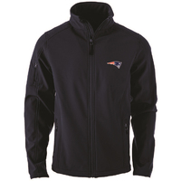 Sonoma Soft Shell Jacket