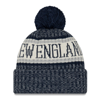 New Era 6X Champions On Field Knit