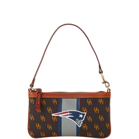 Dooney & Bourke Slim Wristlet