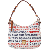 Dooney & Bourke Kiley Hobo Bag