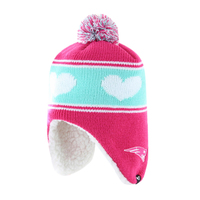 Toddler47girlslexiknit