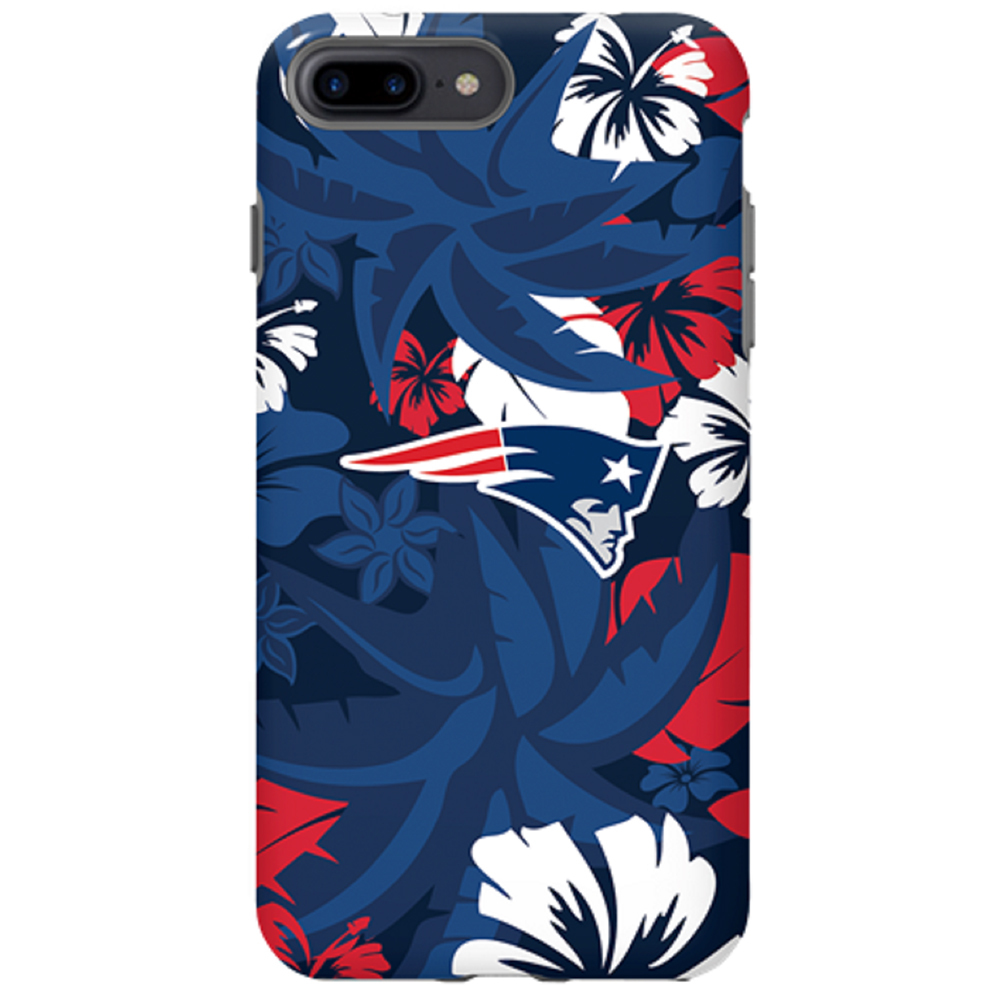 Tropical Pro Phone Case Cover IPhone 7/8 Plus