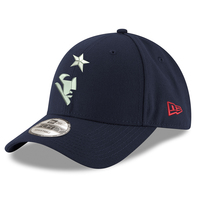 New Era 9Forty Elemental Logo Cap