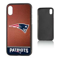 Pigskin Phone Case Cover IPhone X/XS