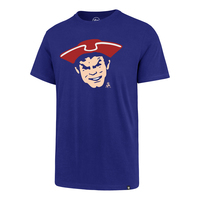 '47 Pat Patriot Head Rival Tee