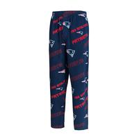 Keystone Micro Fleece Pajama Pants