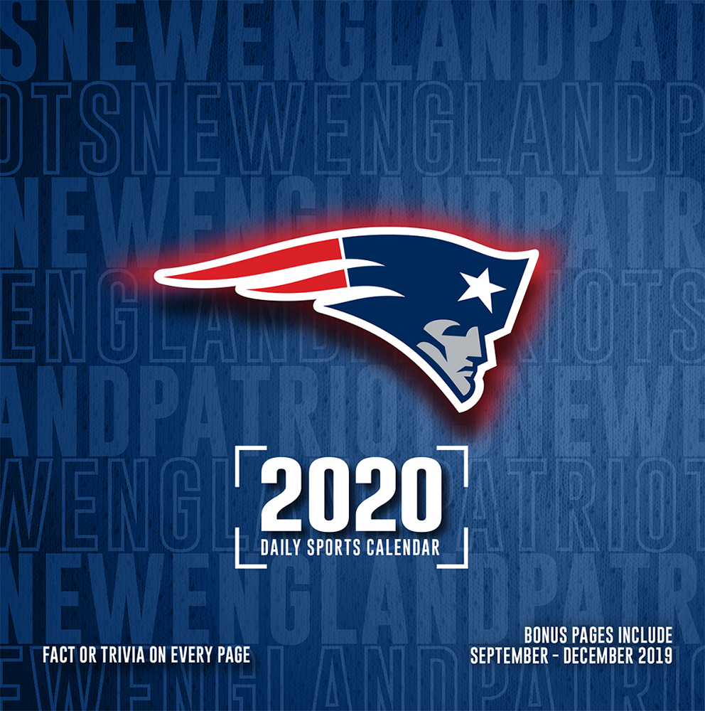 2020boxcalendar1
